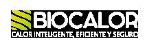 Biocalor.cl