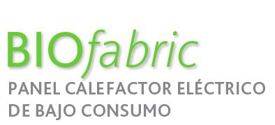 eficiencia energtica consume w